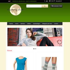 PipNL webshops